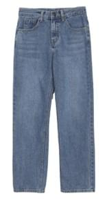 Cloth jeans pants
