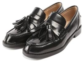 swell tassel loafer