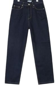 boyish cotton pants (s, m)