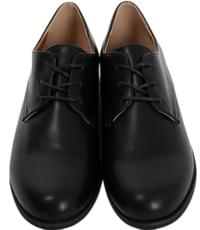 Journal daily loafer_K (size : 230,235,240,245,250)