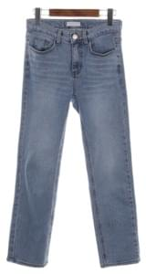 aron tight denim PT