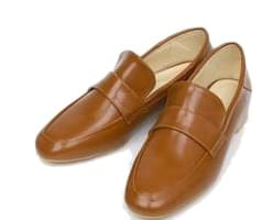 classic daily loafer (225-250)