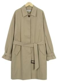 Made_outer-115_washing mac coat_S (size : free)