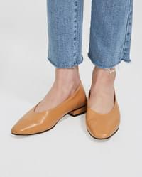 tender daily shoes (225-250)