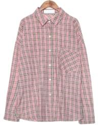 LOVELY COLORFUL CHECK SHIRTS