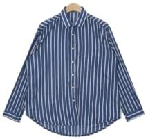like natural stripe shirts