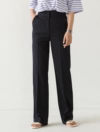 formal real maxi slacks