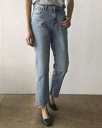 Fresh Date Cut Pants