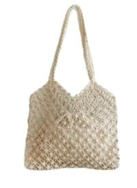 frenchy mood net bag
