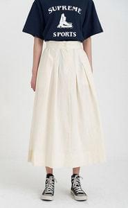 kosney skirt (3colors)