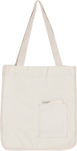 tote combi eco bag (4colors)