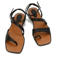 Another line sandals