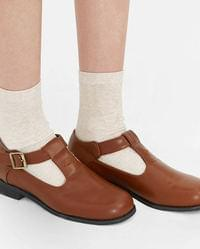 polley classic loafer (230-250)