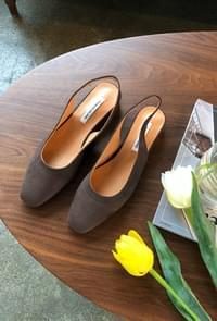Cafeore shoes