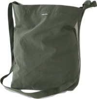 matt variety bag (3colors)