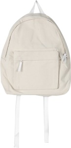 Campus cozy backpack