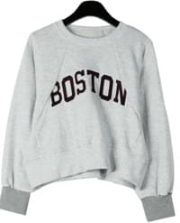 Boston words cropped mtm