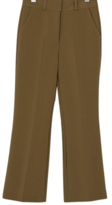 boots autumn slacks (4colors)