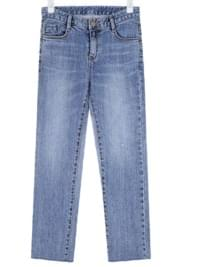 antique straight denim (s, m, l)