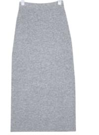 have lambswool skirt