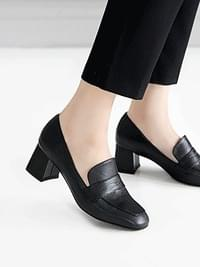 Verence Middle Hill Pumps 5.5cm