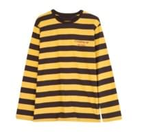 Honeybee creeping T-shirt