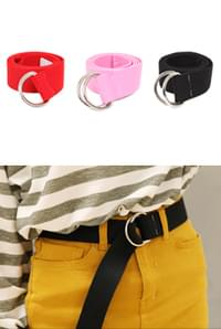 Converse Turling Belt
