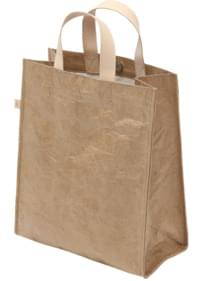 Made_acc-014_visible bag_B (size : one)
