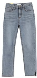 Recoiled Brushed Date Pants