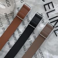 pencer belt