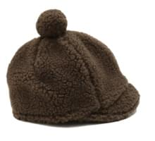 Adorable dumble cap