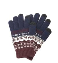 Cusnik Touch Gloves