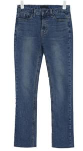 clean wasing denim pants (s, m, l)