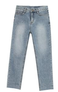 News exhaust brushed pants