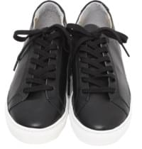Win real cowskin sneakers_H 球鞋/布鞋