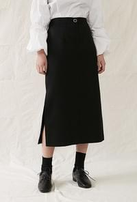 Cello long skirt