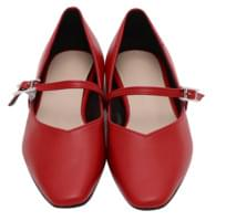 Lou mary janes shoes_K
