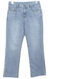 Good Honeyfit Denim P