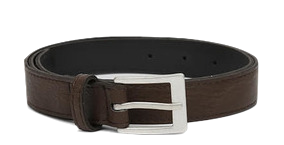 box daily belt belt
