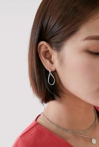 Deep Deck 2SET Earring