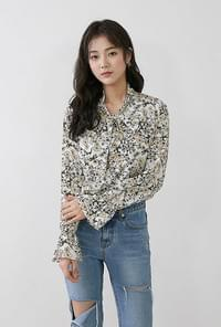 Moand blouse