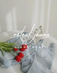 Selling Jean M Same day shipping ♡