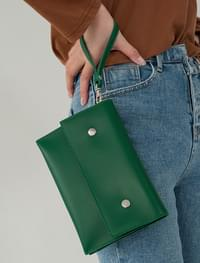 5 color two way minimal bag