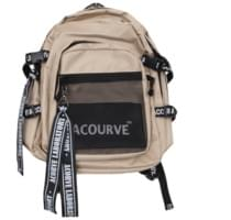 Acu Converse Backpack