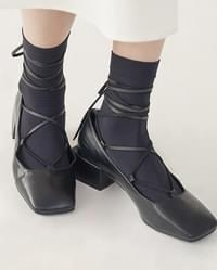 merry strap shoes (230-250)