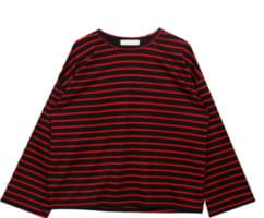Kid Stripe T-shirt