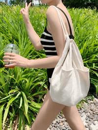 Pocket Eco Bag