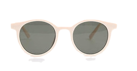 after glow sunglasses