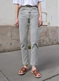 Jenny Denim Pants