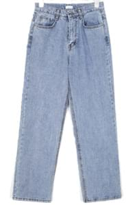 tempo denim pants
